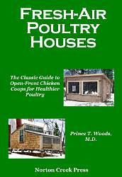 fresh_air_poultry_houses_cover_250