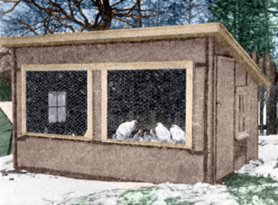 open_front_house_colorized_300