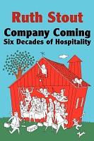 company_coming_sm