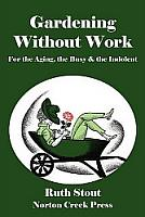 ruth_stout_gardening_without_work_cover_200px