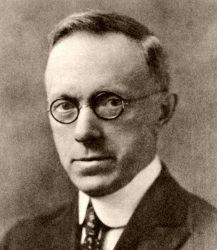 James Dryden